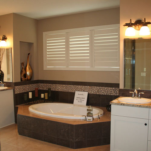 feng shui design and staging company in lincoln nebraska