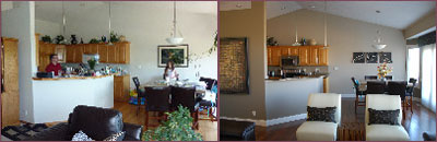 feng shui design company in lincoln nebraska